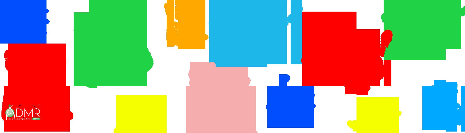 Soutien à la parentalité à domicile (Image Copyright Pixabay)